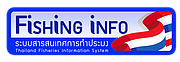 Logo of Fishing Info